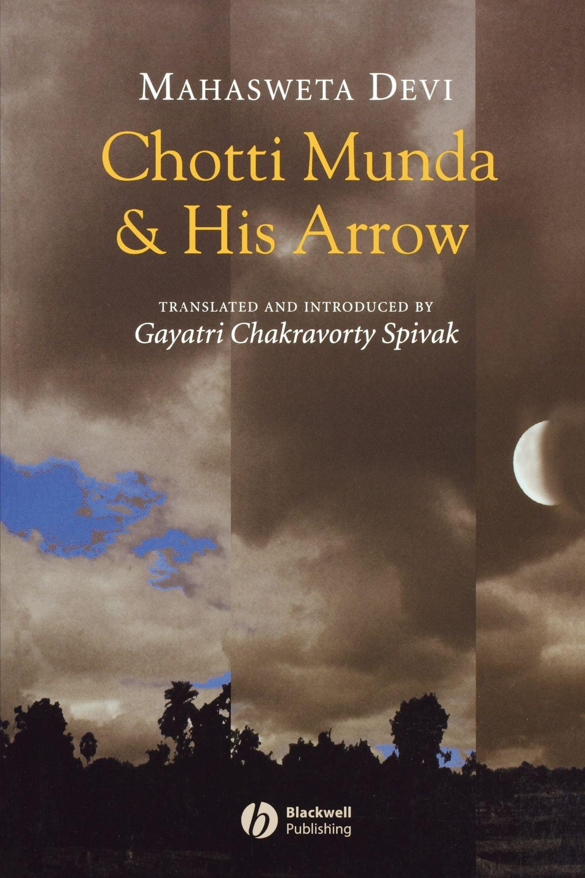 Key Theories of Gayatri Spivak   Literary Theory and Criticism