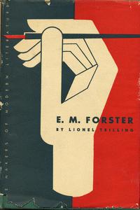 E.M.-Forester