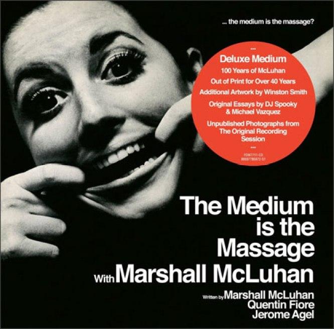 medium-is-the-massage-cd