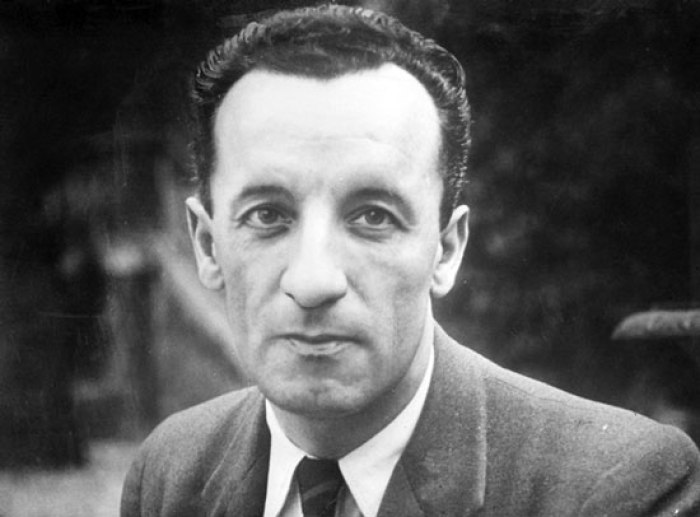 Maurice-Merleau-Ponty.jpg