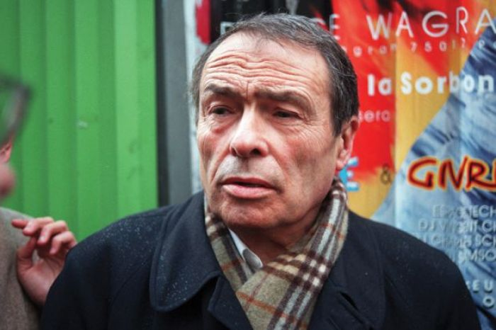 pierre-bourdieu-paris-france-1998