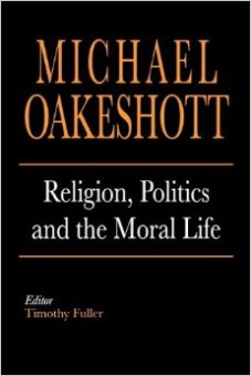 religion-politcs-and-moral-life