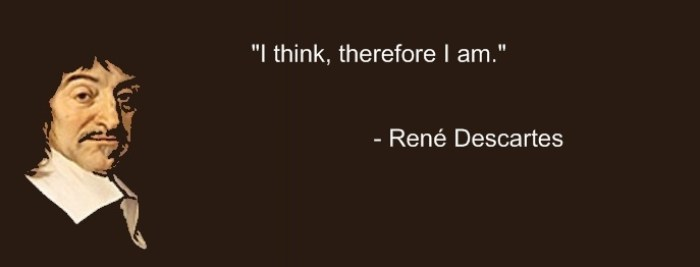 rene_descartes_quote_by_philiposophy.jpg