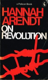 258px-Cover-hannah-arendt-on-revolution