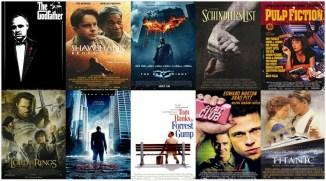 best-hollywood-moviesm