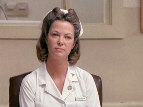 Nurse-Ratched-Unsung-Films-5