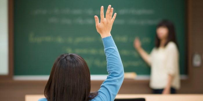 o-TEACHER-FOR-AMERICA-facebook.jpg