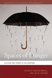 spaces-of-danger