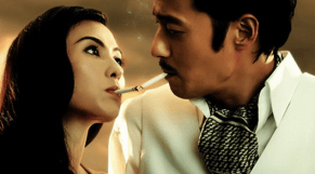 top-7-chinese-movies-on-netflix-to-master-your-mandarin-530x294