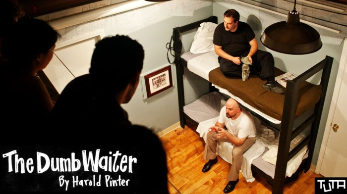 Andy-Hager-and-Trey-Maclin-The-Dumb-Waiter-TUTA-Theatre-2