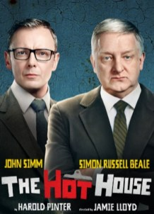 hothouse-poster