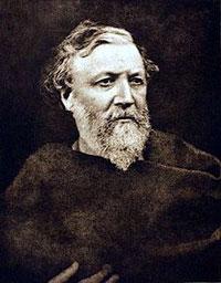 Robert_Browning_1865