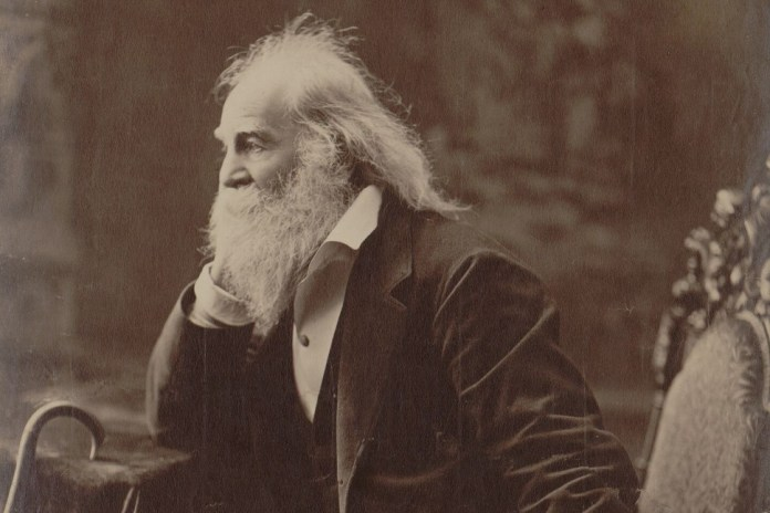walt-whitman-hires-cropped