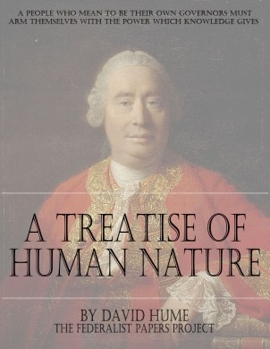 A-Treatise-Of-Human-Nature-Book-Cover1