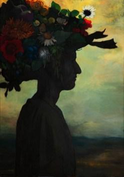 flowerhatphenomenology1_web
