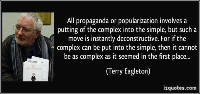quote-all-propaganda-or-popularization-involves-a-putting-of-the-complex-into-the-simple-but-such-a-move-terry-eagleton-327236
