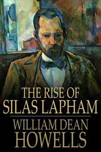 the-rise-of-silas-lapham-by-william-dean-howells