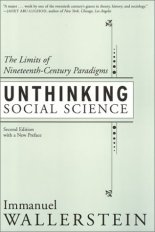 Unthinking_Social_Science_The_Limits_of_Nineteenth-Century_Paradigms