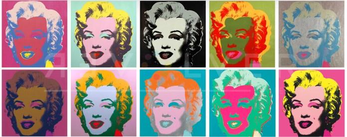 Marilyn-ful-watermark