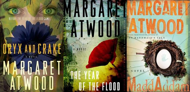 atwood-books (1)