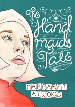 the-handmaids-tale-margaret-atwood-book-illustrated-cover_be7b8ddd-0666-44e9-ba83-f1c60e72e66d