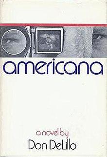 220px-Americana_delillo