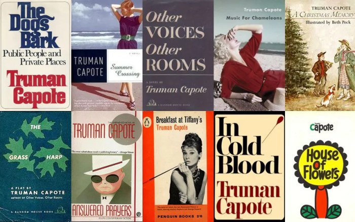 capote-book-compos_3013789a_trans_NvBQzQNjv4BqqVzuuqpFlyLIwiB6NTmJwfSVWeZ_vEN7c6bHu2jJnT8 (1)