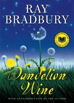 dandelion-wine-book-cover