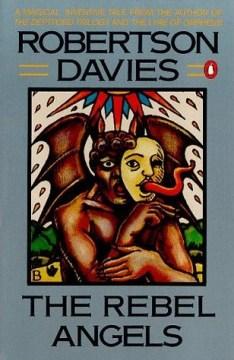 davies2