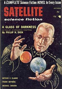 Satellite_science_fiction_195612