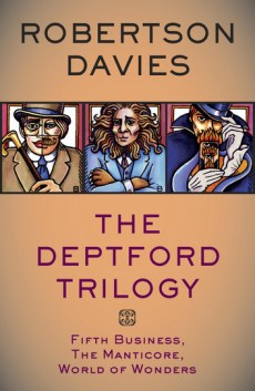 the-deptford-trilogy-1
