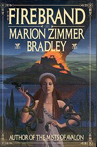 The_Firebrand_1987_novel