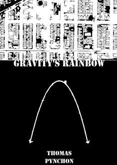 33a94112b376a7259bee5a3c3ee810e9--thomas-pynchon-gravity