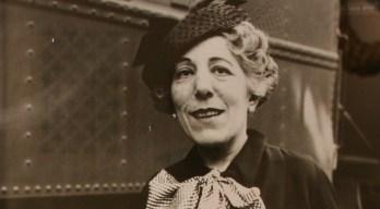 Edna-Ferber