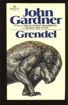 grendel003