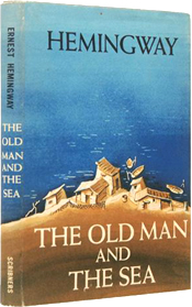 hemingway-old-man-sea