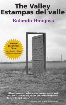 Hinojosa-Smith_cover2