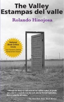 Hinojosa-Smith_cover2