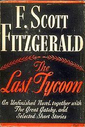 last-tycoon1