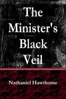 ministersblackveil