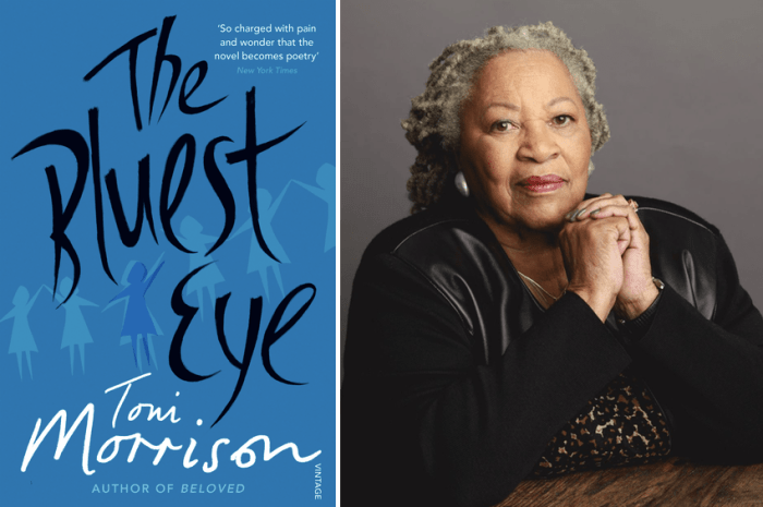 the-bluest-eye-toni-morrison-book-review