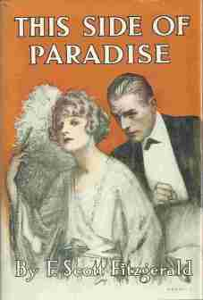 this-side-of-paradise-by-fitzgerald