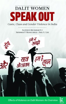 30_Effects-of-Violence-on-Dalit-Women_cover