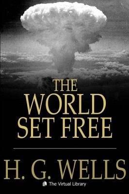 430_the_world_set_free_-_hg_wells_thb