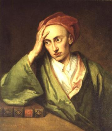 Alexander-Pope (1)