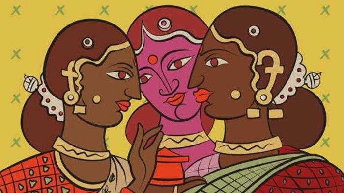 dalit-feminism