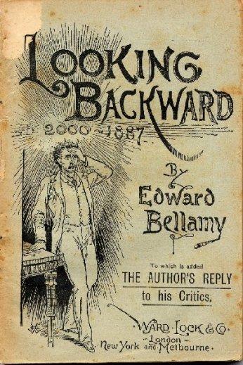 looking-backward