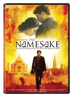 the_namesake_dvd