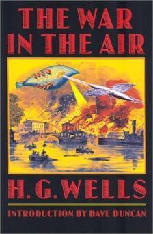 war-in-the-air-hg-wells