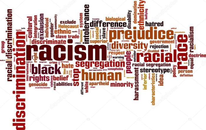 depositphotos_63999885-stock-illustration-racism-word-cloud